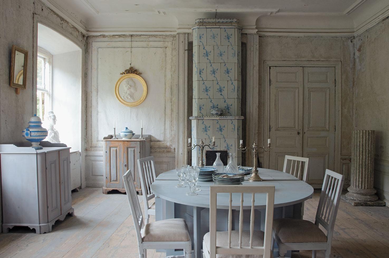 Design Interiors Furniture ~ Quot tweedland the gentlemen s club lars sjoberg hero of