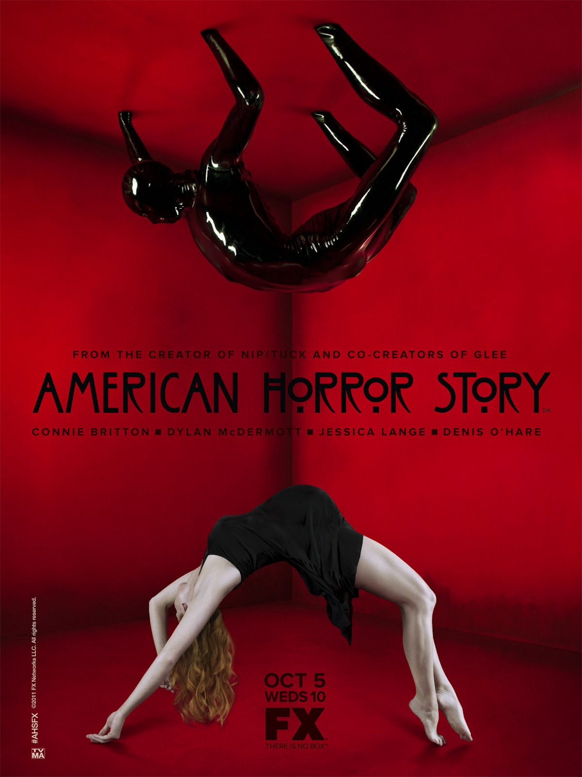 http://4.bp.blogspot.com/-Pwv1Zg7666Y/Tq804EYTFXI/AAAAAAAAWLQ/_x8JFw3RS54/s1600/american-horror-story-poster-825.jpg
