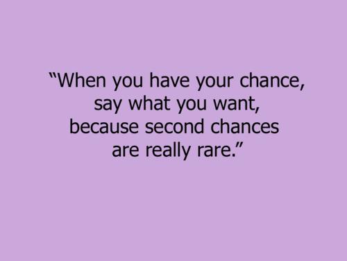 love quotes romantic pictures second chances
