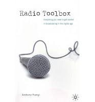 radio toolbox