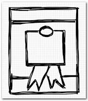 September Sketch Challenge
