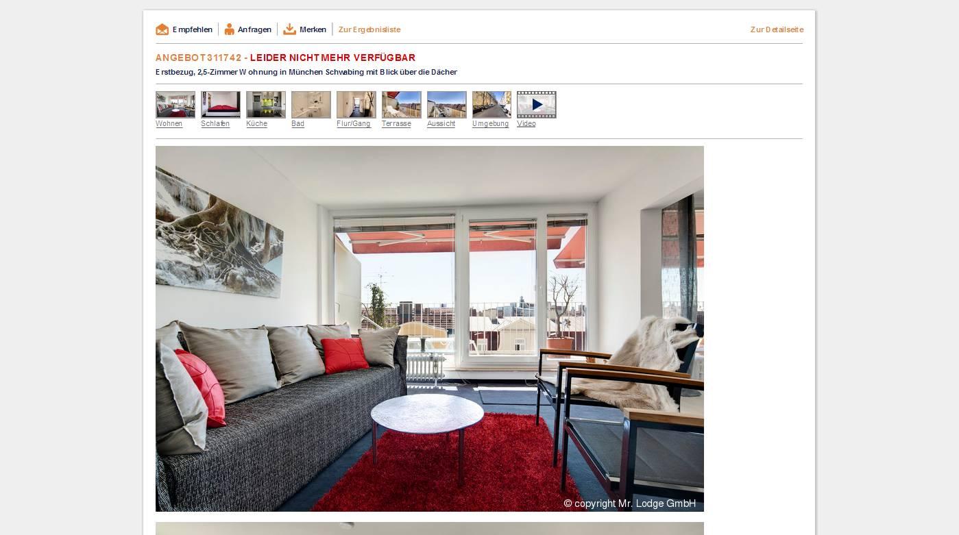 alias herr peter ondoll whg in wien 1030 wien vorkassebetrug fraud. Black Bedroom Furniture Sets. Home Design Ideas