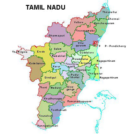 vanniyar history in tamil pdf download