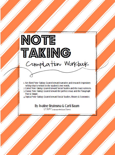 Essay on good manners pdf