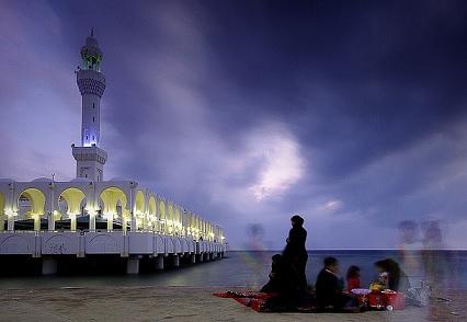 islamın geleceği