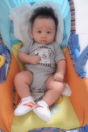 ♥3 months old♥