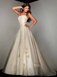 fotos e imagens de modelos de Vestidos de Princesas