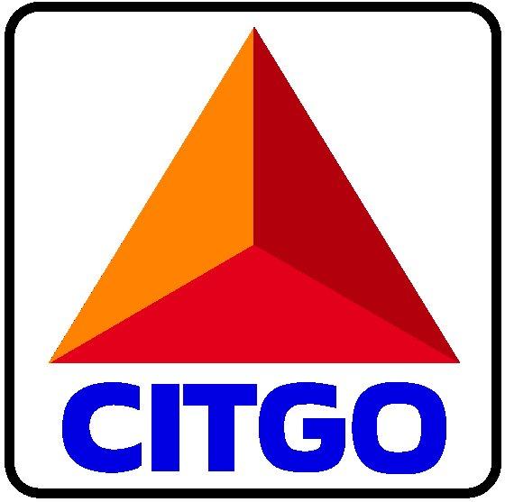 http://4.bp.blogspot.com/-Px2i3Iaah18/TgJjjidPE5I/AAAAAAAAXMs/U9lPLs8wq-I/s1600/citgo_logo6.jpg