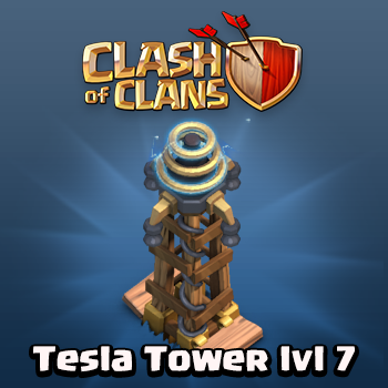 CLASH OF CLANS: April Updates.Video Recording from San Francisco
