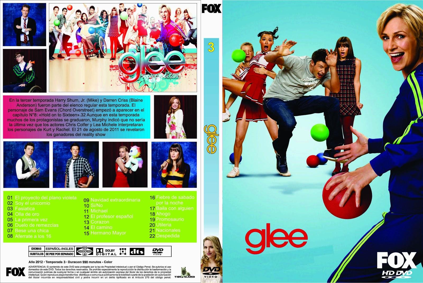 http://4.bp.blogspot.com/-Px36dSo__sA/ULvKRw5LBuI/AAAAAAAAEB0/e8G3jBJHE7E/s1600/Glee+Temporada+03+Custom+V2.jpg