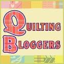 QuiltingBloggers