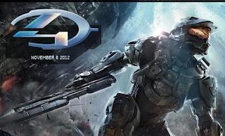 Game Terbaru November 2012 | Daftar Game Terbaru