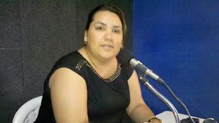 http://4.bp.blogspot.com/-Px3pwmM7tDU/VdMcw_V6NfI/AAAAAAAAGzs/LJTa8l0IDL4/s320/Nelly.jpg