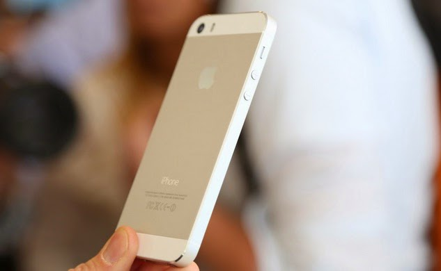 iphone-5s-lock-co-tru-tien