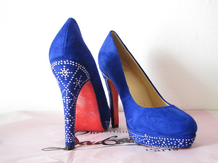 shoes for women. Posted by Love and Glitter at