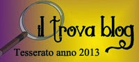 TrovaBlog