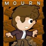 Mourn | Juegos15.com