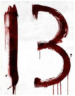 http://4.bp.blogspot.com/-Px4wCpBtKvo/T26D0klqd2I/AAAAAAAAAx8/wwDyrM2ue5g/s320/rh1vj446.jpg