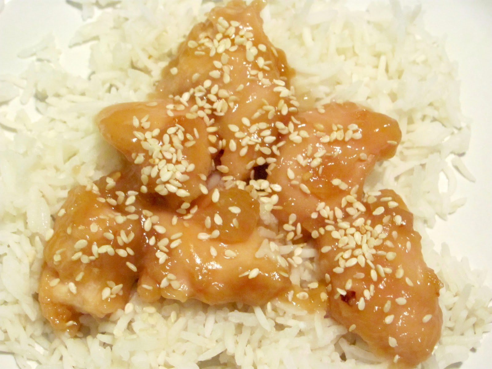 sesame+chicken.jpg
