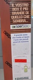 http://codici.bloggeritalia.it/campagna/Eperbox