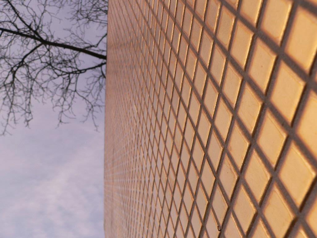 Baum Gold Topf Rehaklinik