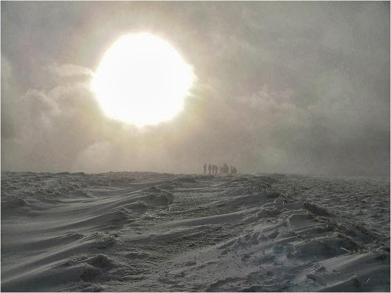 emphoka, photo of the day, Walks in Dreams, Fujifilm S5000