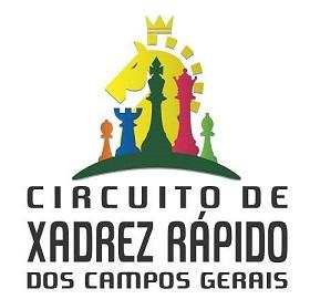 CXRCG 2016 - 3.ª Etapa - Castro