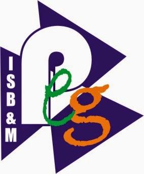 ISB&M