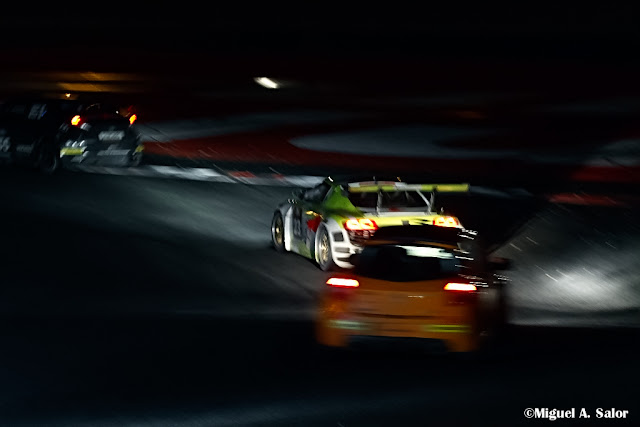 24hseries_motorsport_photography_Circuit_Catalunya