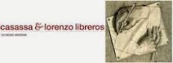 Casassa & Lorenzo Libreros S.A.
