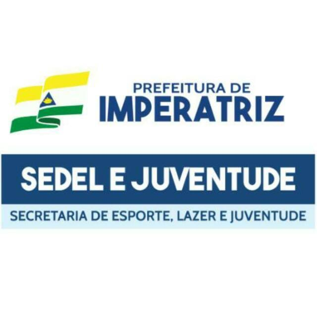 SECRETARIA DE ESPORTE, LAZER E JUVENTUDE