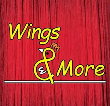 Wings & More