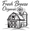 Fresh Breeze Organic Dairy