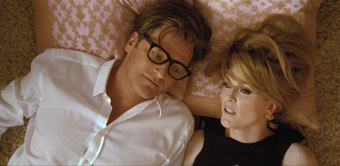 15 stylish movies a single man