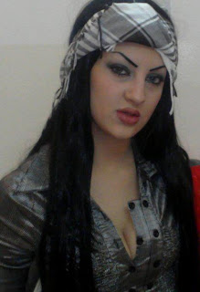 stylish hot arab girl hot arab girl hot arab girl in
