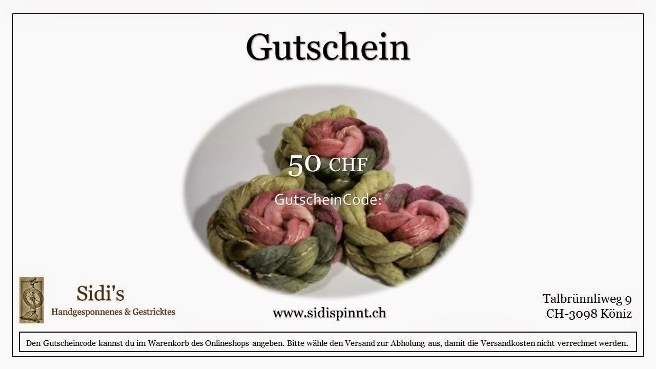 http://sidispinnt.ch/60-gutscheine