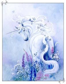 Mi unicornia