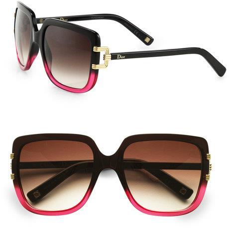 0fb9aaa96c7 Black and pink dior sunglasses for women fun and fashion blog jpg 460x458 Dior  sunglasses 2013