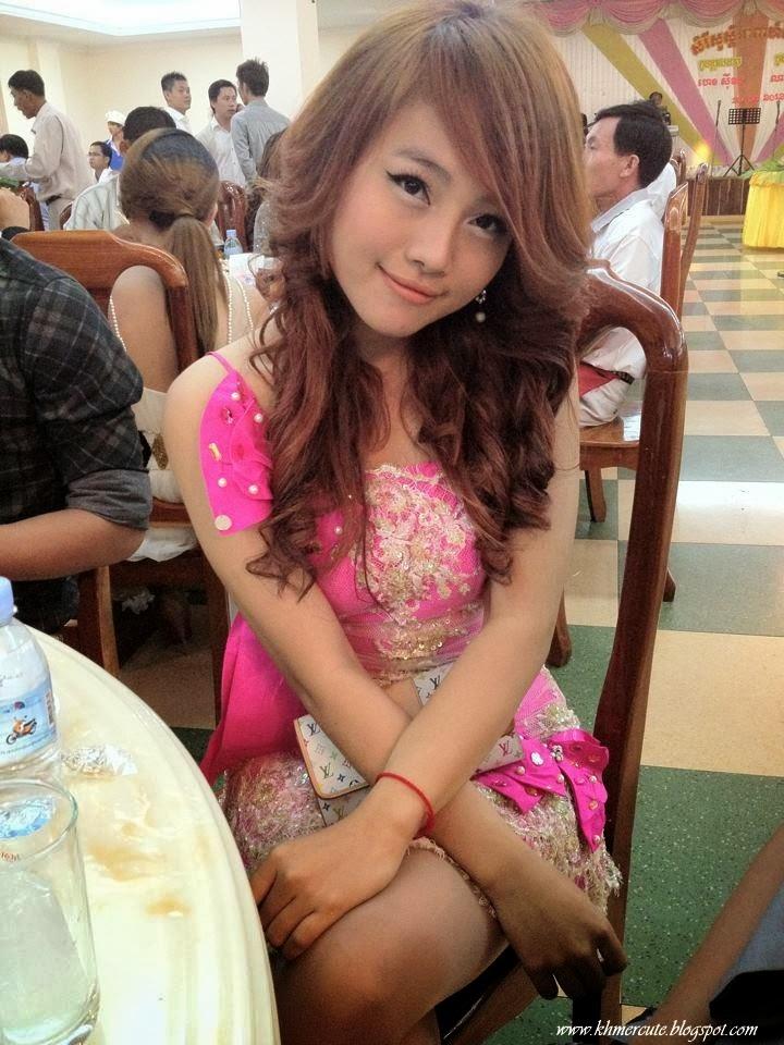 Anny Zham
