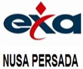 Lowongan Kerja Terbaru PT. Exa Nusa Persada