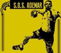 SOS Ademar www.mediamartonleon.com