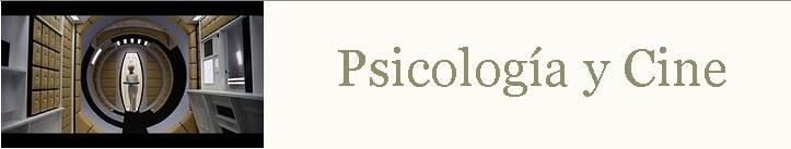 Psicología y Cine