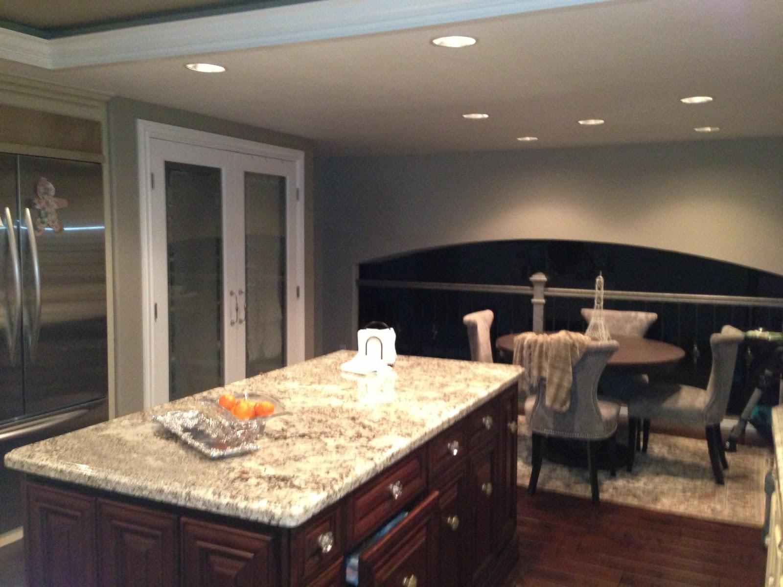 pierce kitchen and bath cabinets pierce kitchen and bath cabinets