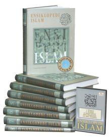 Ensiklopedi Hukum Islam: Sumber dan Sasaran Akhlak