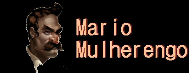 Mario Mulherengo
