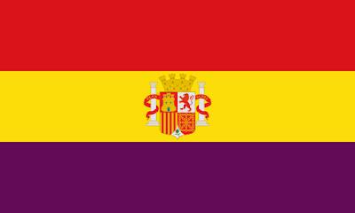 1931-1939