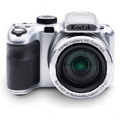 http://kodakcamera.jkiltd.com/cameras/astroZoom/az361.php
