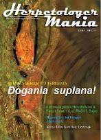 Majalah Herpetologer Mania Vol 05