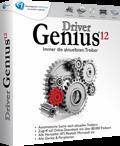 Driver Genius Professional 12.0.0.1211 Full Crack 1