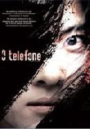 O Telefone – Dublado (2002)